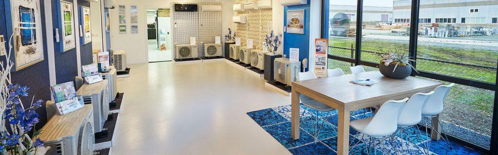 cooldown-showroom-pand